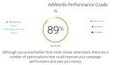 auditoria adwords gratis