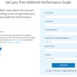 solicitar auditoria adwords gratis