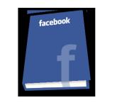 como reducir el cpa facebook ads