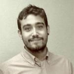 Guillermo Torres Ríos - Autónomo Marketing Digital