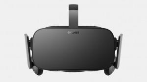 campañas de realidad virtual en adwords